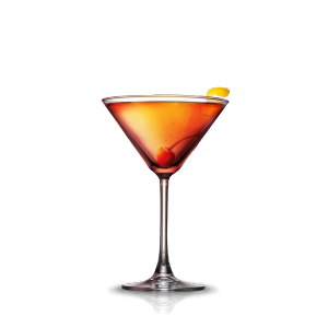 cocktail_manhattan-1