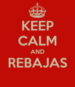 keep-calm-and-rebajas-9